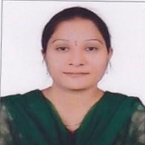 M.SRAVANTHI