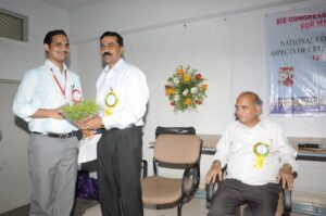best engineering colleges for placements in karimnagar