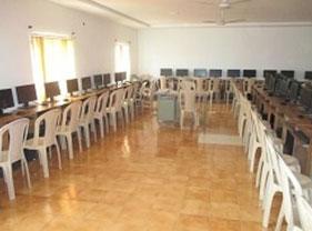best engineering colleges in telangana