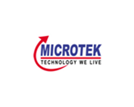 best m tech colleges in karimnagar