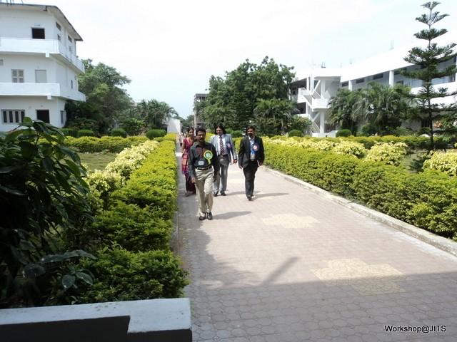 """""""best b tech colleges in telangana """""""