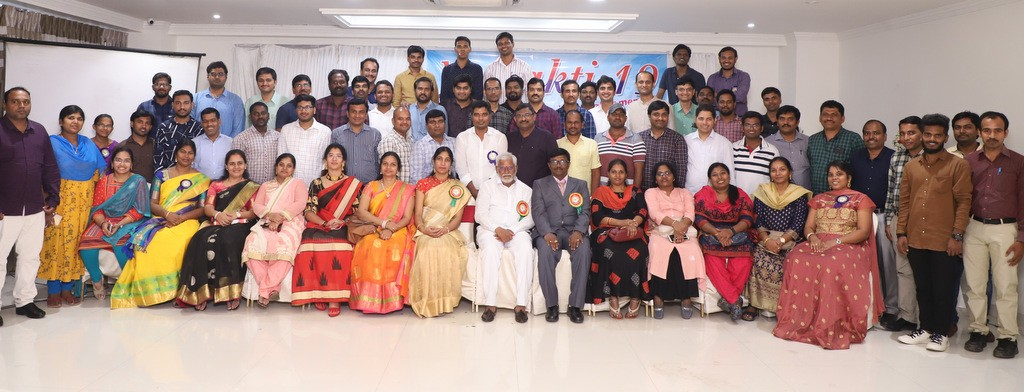 b tech colleges in telangana