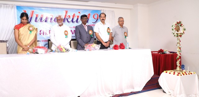 b tech colleges in karimnagar