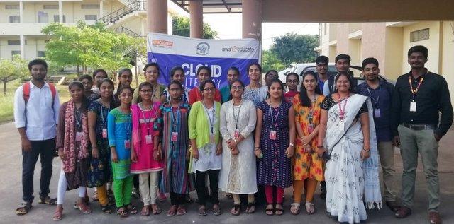 engineering colleges in telangana