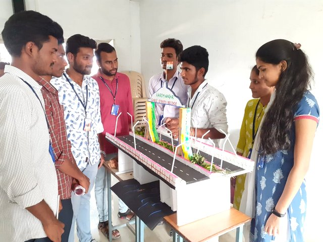 best engineering colleges in karimnagar