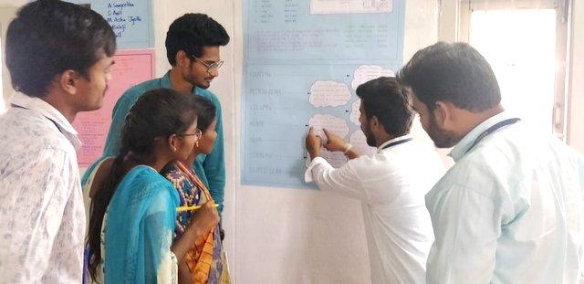 best engineering colleges in karimnagar
