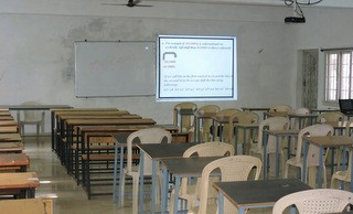 telangana m tech colleges