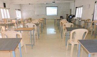 best m tech colleges in telangana