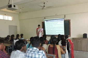 top mtech colleges in telangana