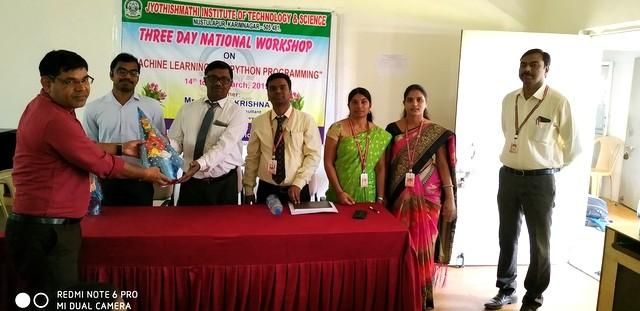 karimnagar engineering colleges