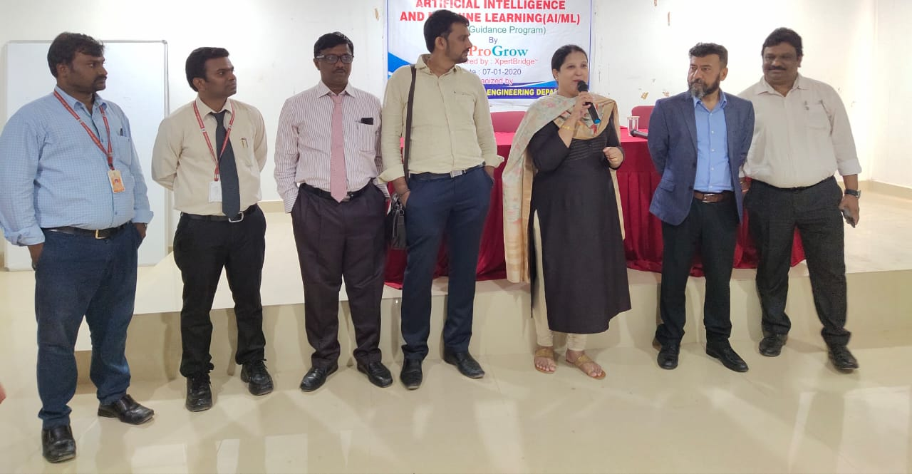 m tech civil engineering colleges in telangana