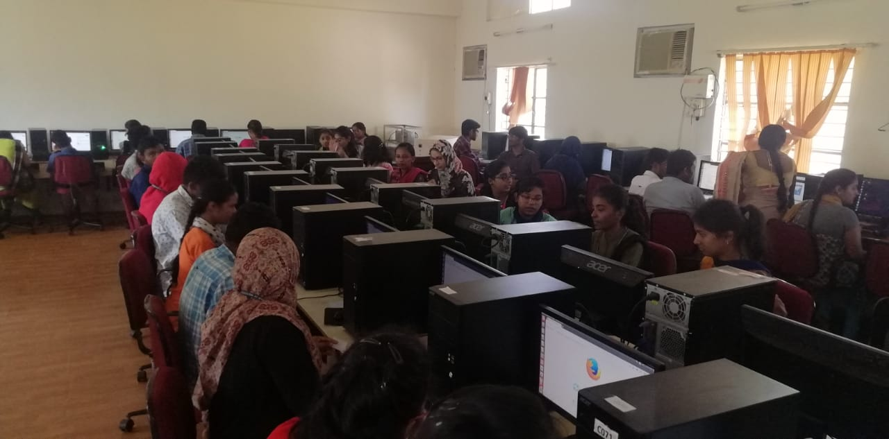 top m tech colleges in telangana