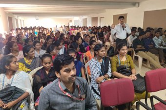 m tech colleges in telangana