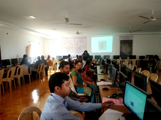 m tech colleges in karimnagar