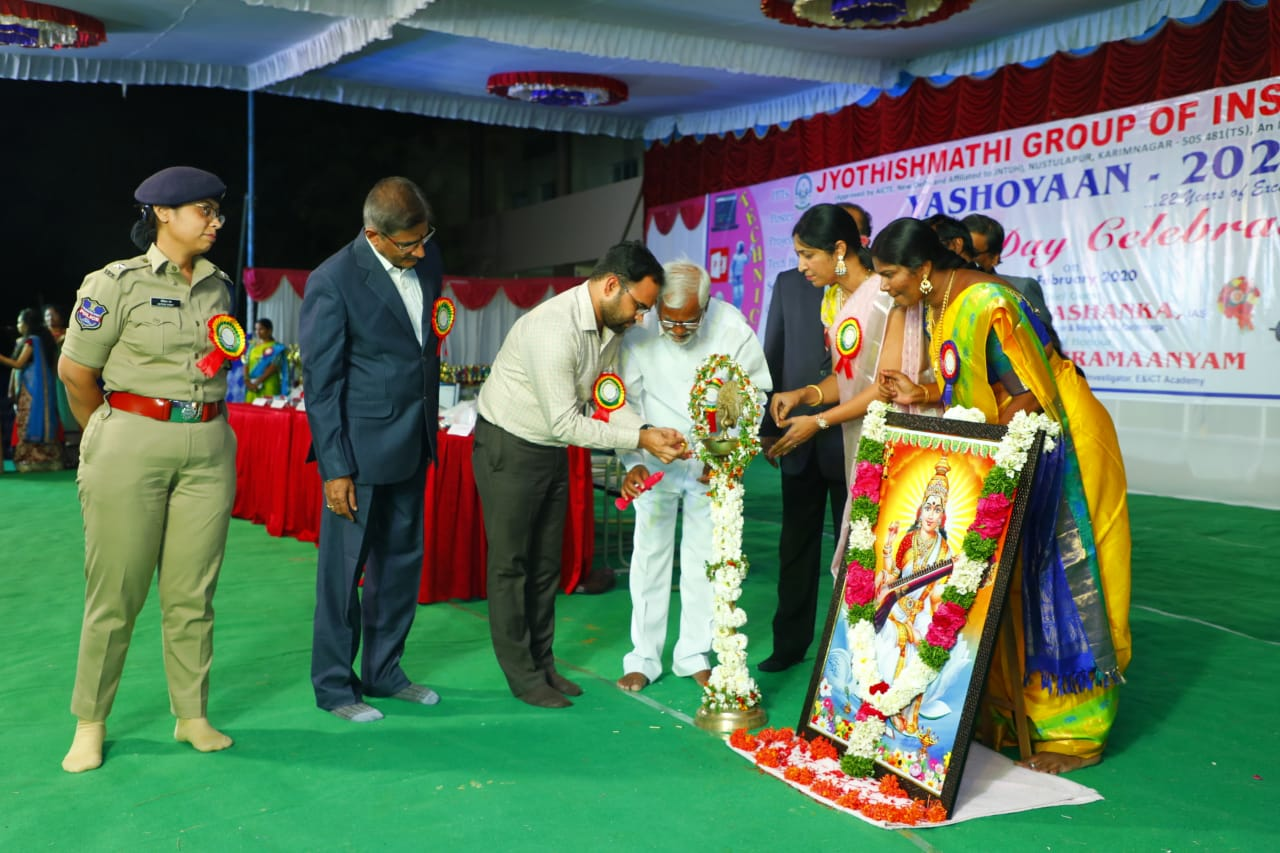 mba colleges in telangana