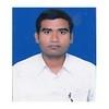 G.SRIDHAR