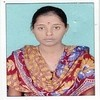 K.BHAGYA
