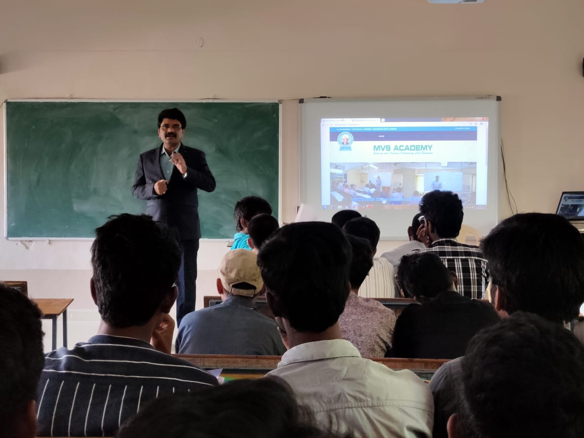 A-Guest-Lecture-on-Awareness-of-GATE-Examination2