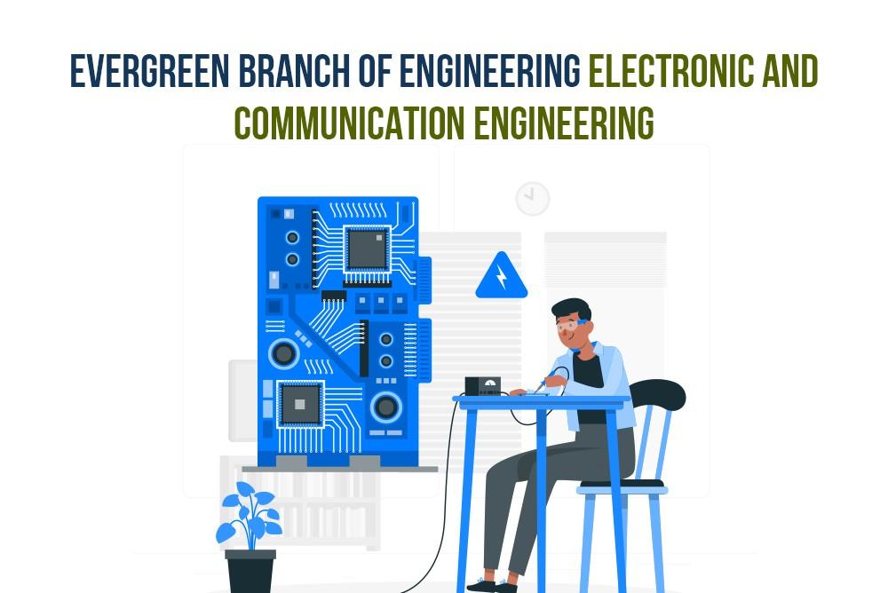 best engineering college in karimnagar
